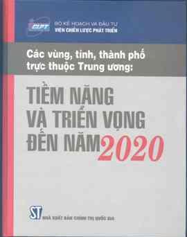 Nhà xuất bản chính trị quốc gia