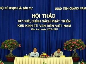 Ảnh: Trần Tĩnh/TTXVN